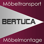 Bertuca Transport