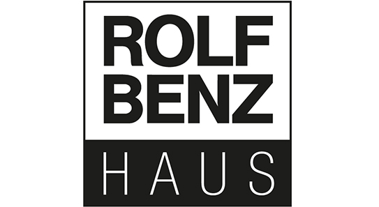 Rolf Benz Haus Rapperswil